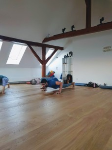 abi flow village budokon yoga 1
