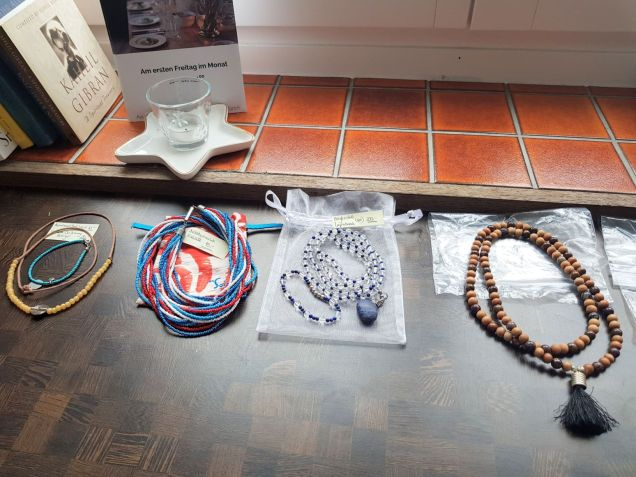 ayurveda yoga studio zurich necklaces-1