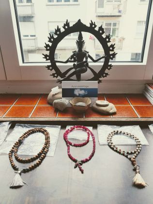 ayurveda yoga studio zurich necklaces-2