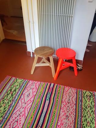 serratus studio zurich colourful accessories