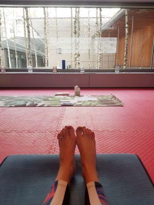 yoga hermans wohnzimmer studio 1