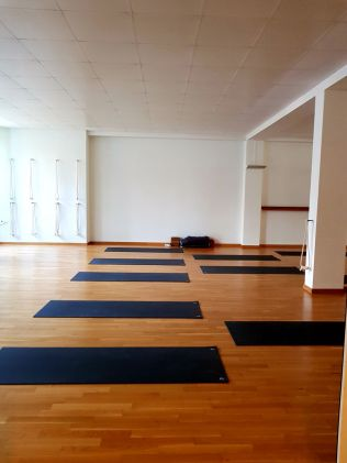 yoga_city_studio_zurich_2