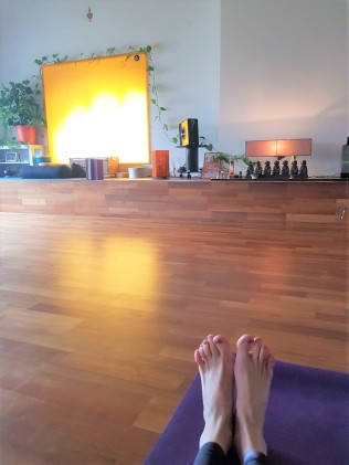 yogalives_yoga_studio_zurich_1