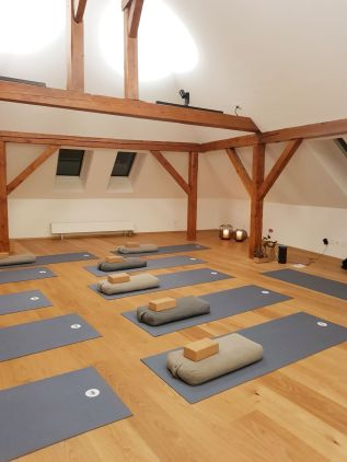 yotree_yoga_studio_my-pic_1