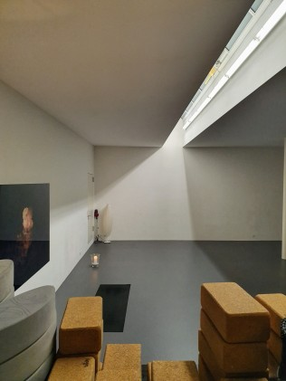 Living Yolates Zurich in Yoga Tribe K6